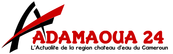 Adamaoua 24
