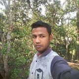 Al Amin Sheikh Ruban