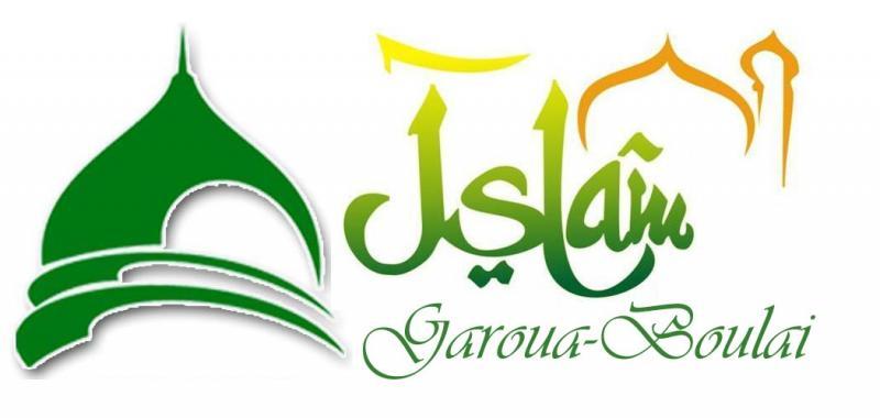 Islam Gaboul