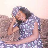 Aïcha Yaouba