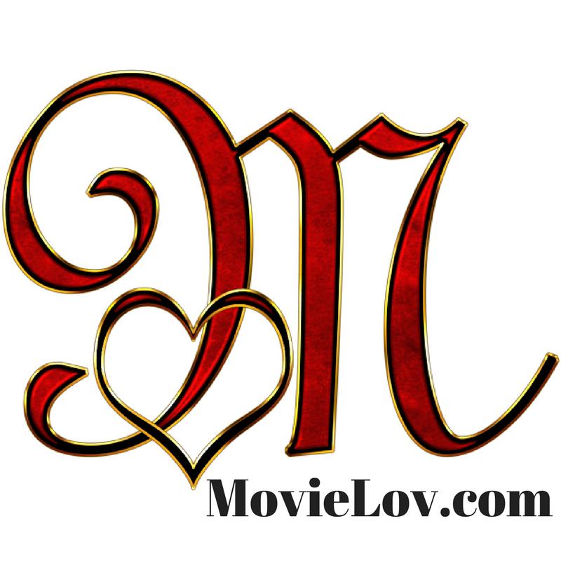 MovieLov.com