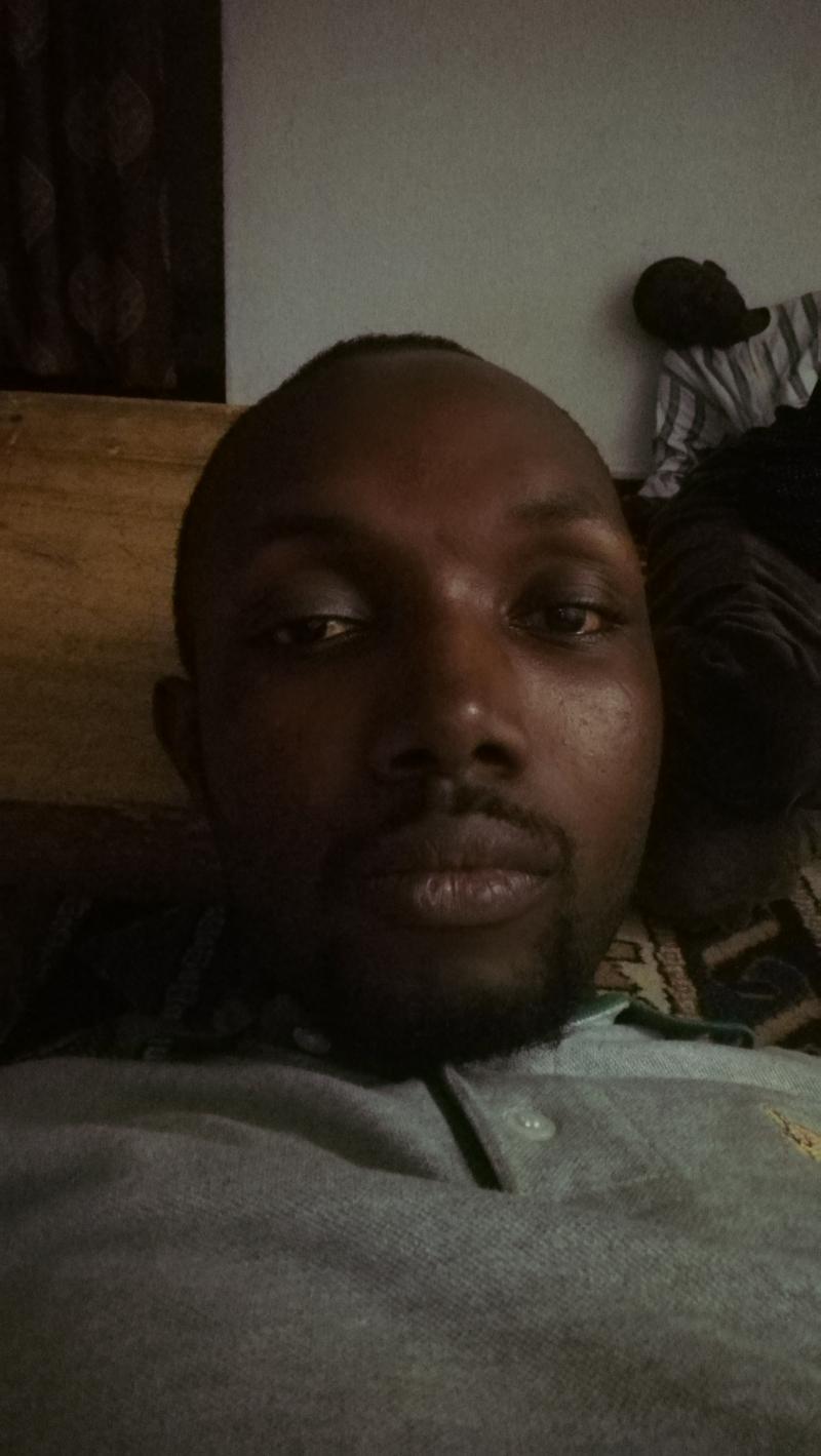 Abdoul Latif Djalal