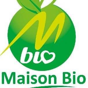 Maison Bio