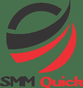 SMM Quick