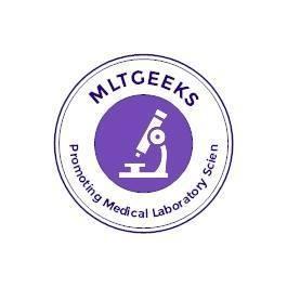 Medical Laboratory Geeks