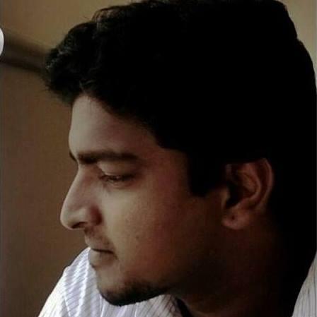 Arul Prakash