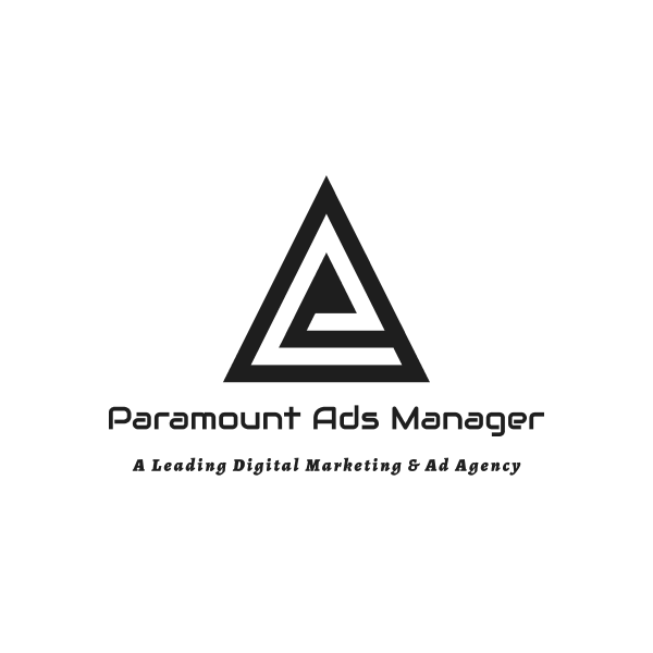 Paramount Ads Manager