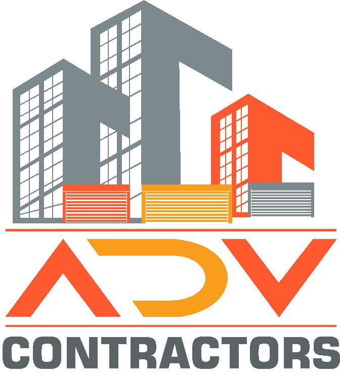 ADV Contractors