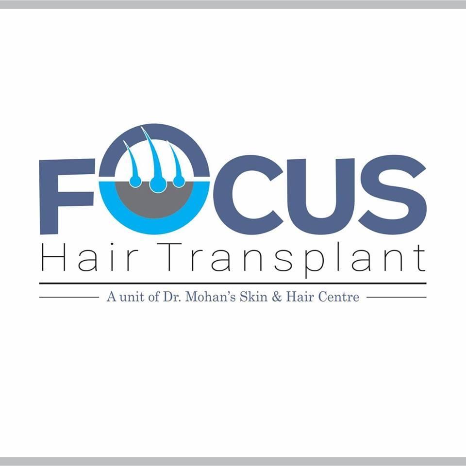 NRI Hair Transplant Centre