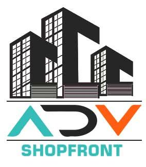ADV Shutter Repair