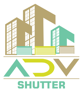 Advanced Shopfront & Shutters LTD