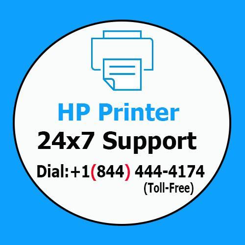 Online HP Printer Servoce