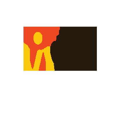 VIVASWAN IAS ACADEMY | UPSC Coaching in Indore | MPPSC Coaching in Indore | IAS Coaching in Indore