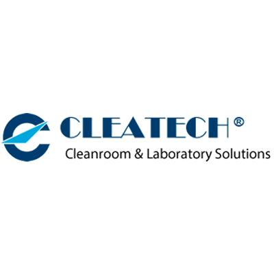 CleaTech LLC