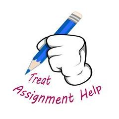 Assignment Writing Service In UK