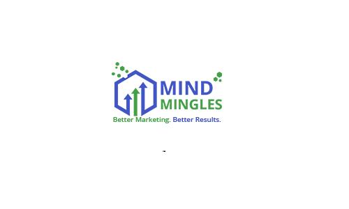 Mind Mingles