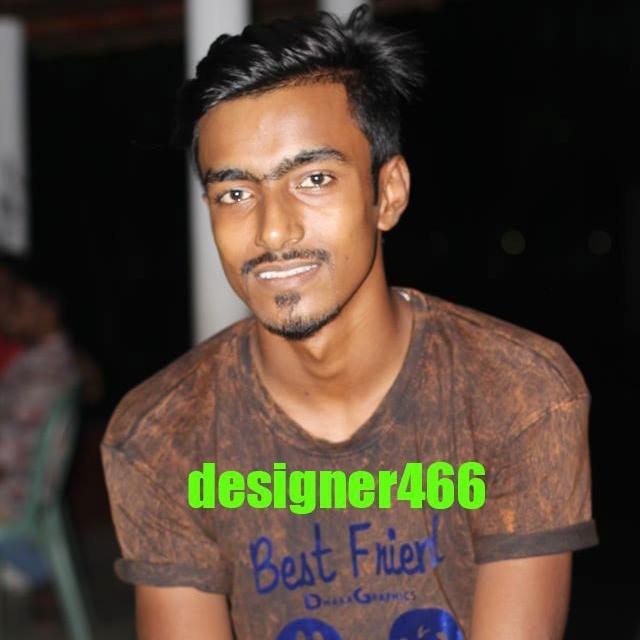 Md Mahiedul Islam