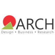 ARCH College of Design