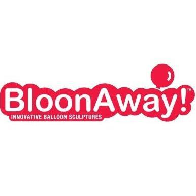 BloonAway LTD