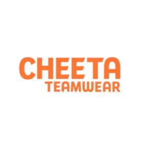 Cheeta Teamwear