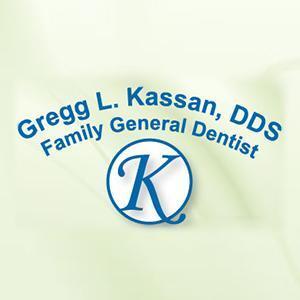Gregg L. Kassan, D.D.S., P.C.