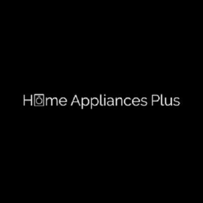 Home Appliances Plus