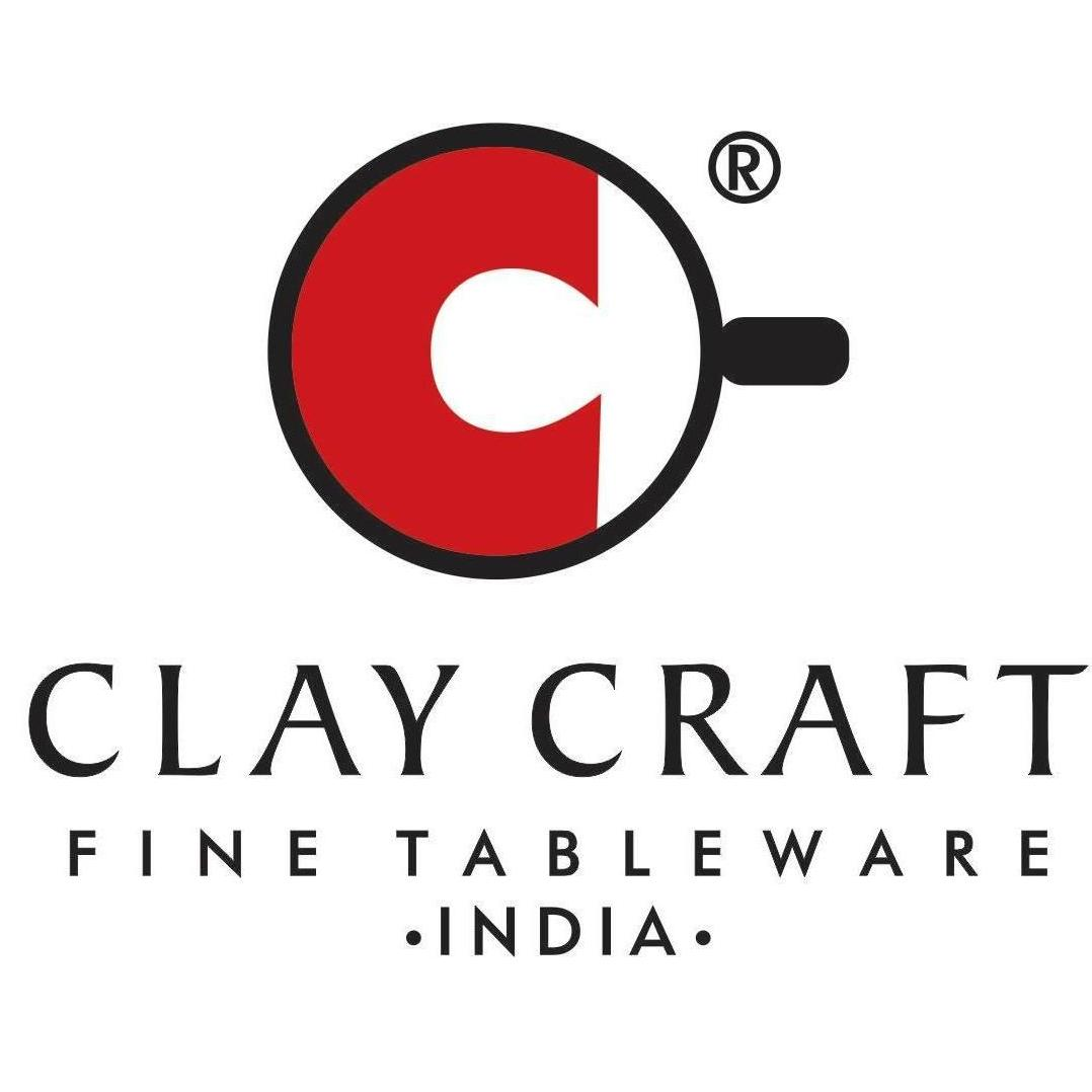 Clay Craft India