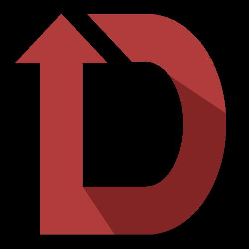 Dsourc Web Development Company