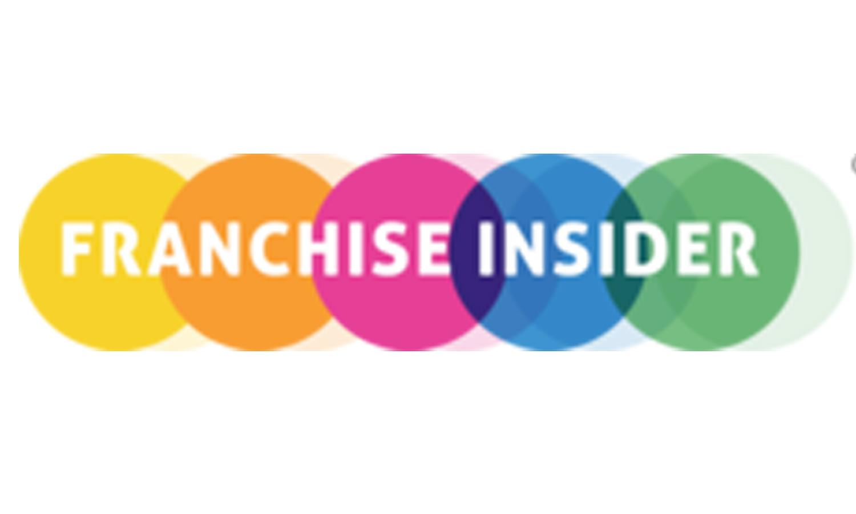 franchise insider