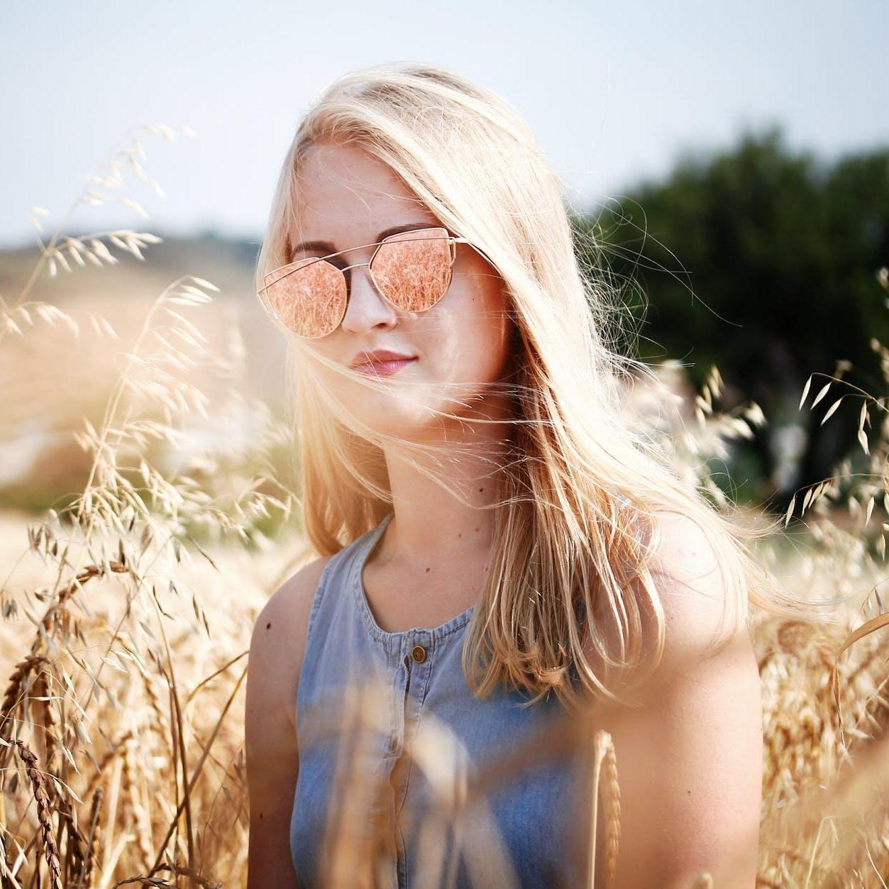 Emma Ludwig
