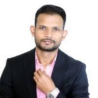 Deepak Chauhan