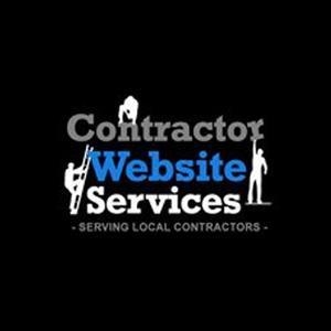 Contractor Website Services