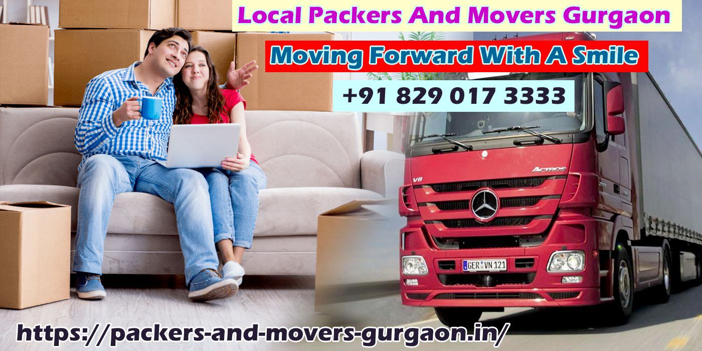 Essential Tips For Moving House During This Lockdown – COVID 19