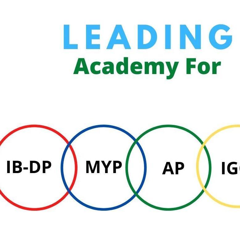 Ib  Classes