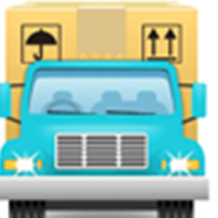 Packers And Movers Ahmedabad   Get Free Quotes   Compare and Save  