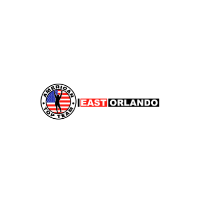 American Top Team East Orlando