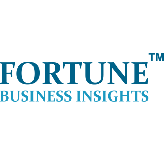 Fortunebusiness Insights