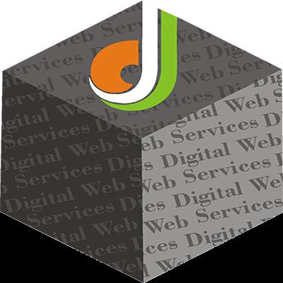 Digital Web  Services