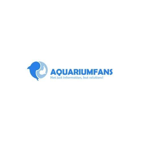 Aquarium Fans