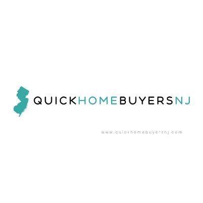 Quick Home Buyers NJ