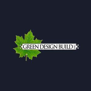 Green Design Build, Inc.