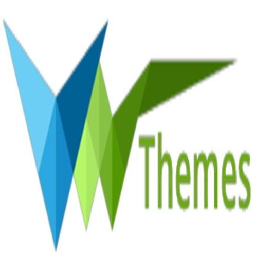 Vwthemes Wordpress