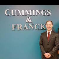 Cummings And Franck P.C