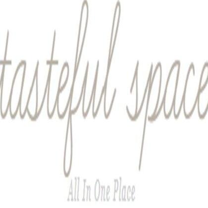 Tasteful Space
