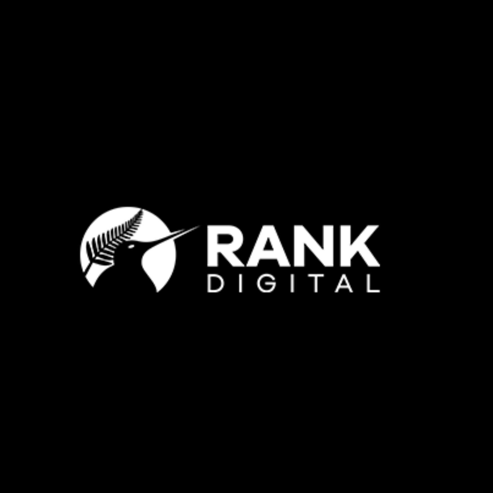 Rank Digital