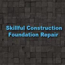 Skillful Construction Foundation Repair