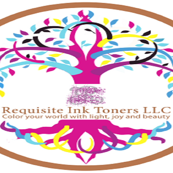 Requisiteink Tonersllc