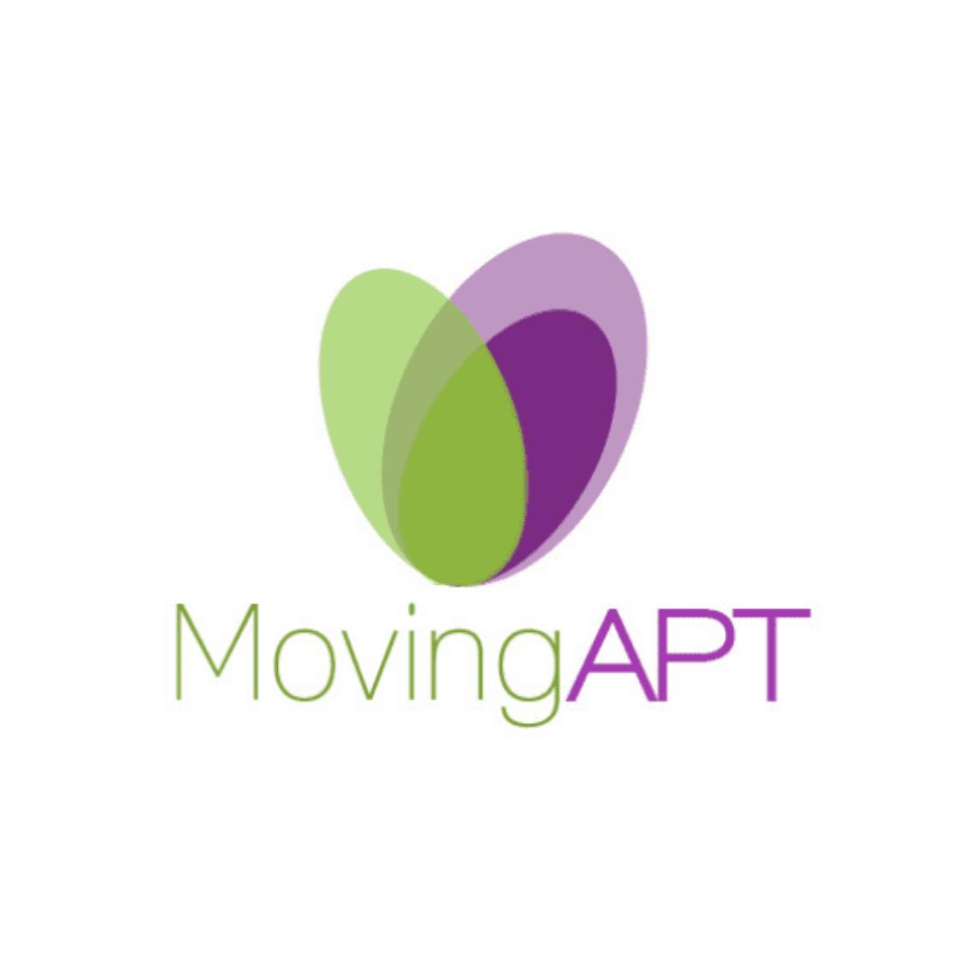 Moving APT
