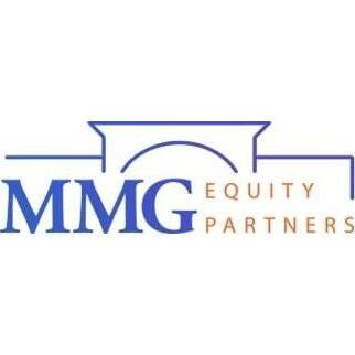 MMG Equity Partners
