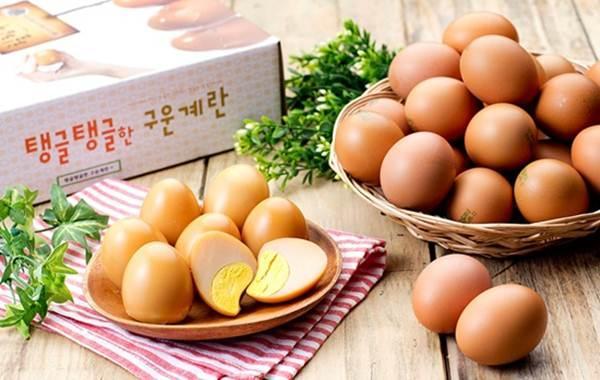 Những lưu ý khi dùng trứng gà chống xuất tinh sớm